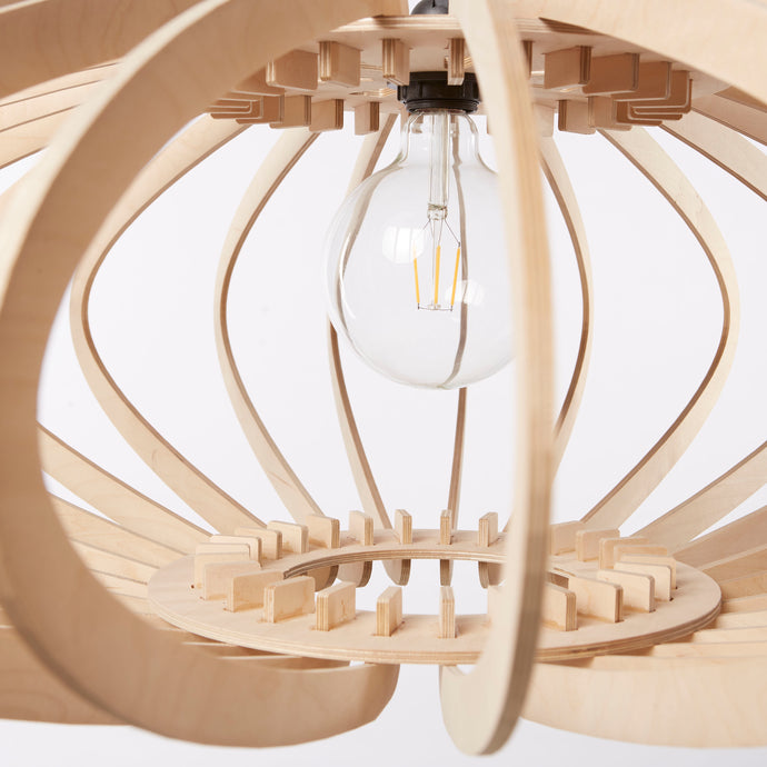 Still trying to find the right Pendant Light for your Interior?