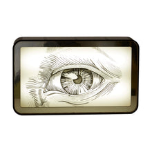 Load image into Gallery viewer, Front view of the Eye Light from Scotch & Sofa.