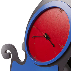 Grandpa Clock from Scotch & Sofa.