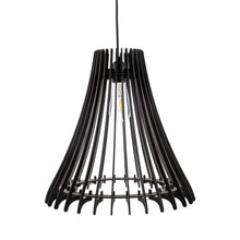 Load image into Gallery viewer, Midnight Pendant Light from Scotch & Sofa.