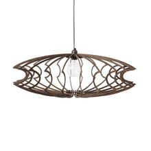 Load image into Gallery viewer, Perspective Pendant Light from Scotch & Sofa.
