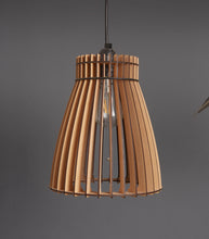 Load image into Gallery viewer, Rain Dance Pendant Light from Scotch & Sofa.