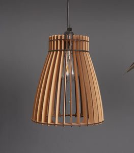 Rain Dance Pendant Light from Scotch & Sofa.