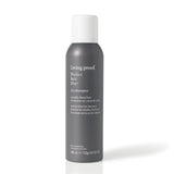 Shampooing sec - Perfect Hair Day