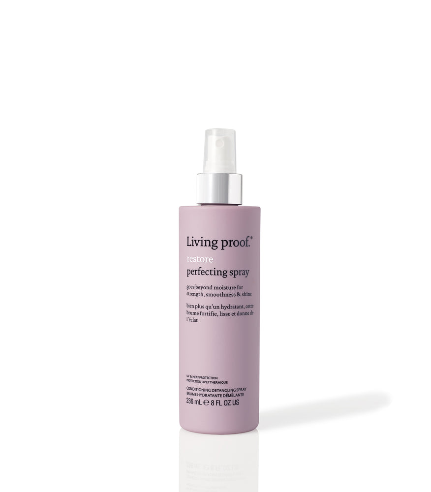 Perfecting spray - Restore
