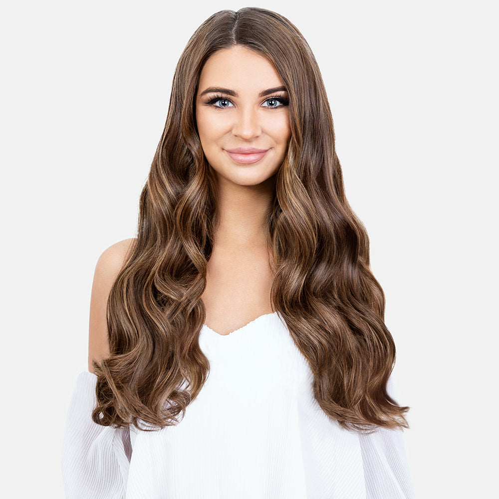 https://cdn.shopify.com/s/files/1/0291/6001/3923/files/remy-hair-wc.jpg?v=1616915661