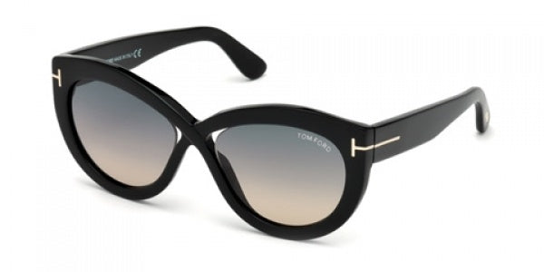 TOM FORD DIANE