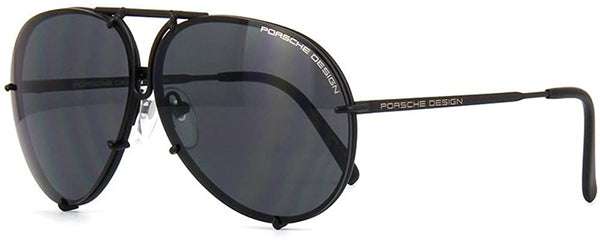 PORSCHE DESIGN ICONIC AVIATOR