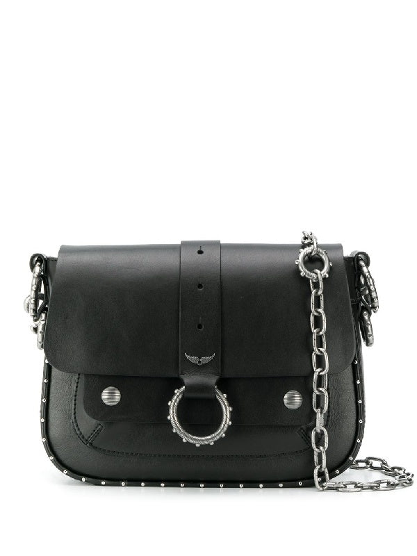 KATE SMOOTH CALF BAG