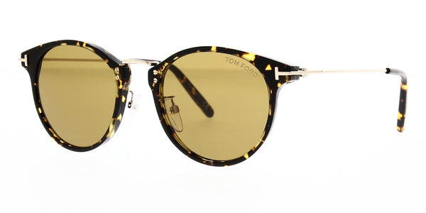 TOM FORD JAMIESON