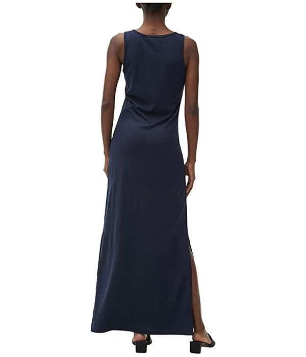 ISABELLE MAXI DRESS