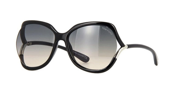 TOM FORD ANOUK-02
