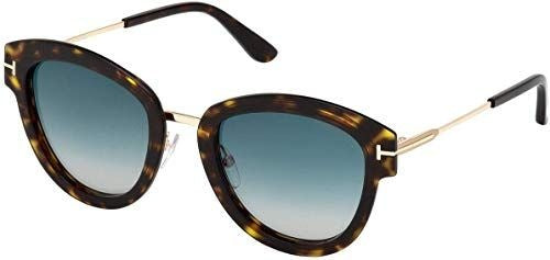 TOM FORD MIA-02