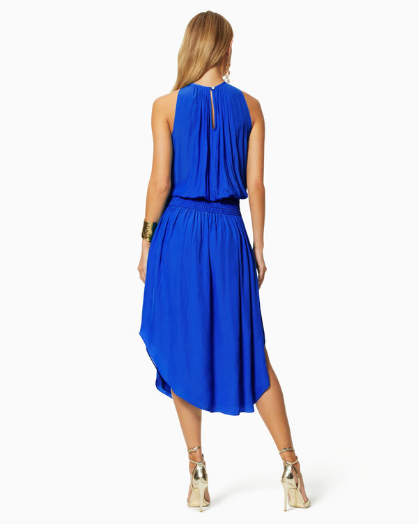 Ramy Brook - ST. TROPEZ DRESS
