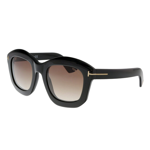 TOM FORD JULIA-02