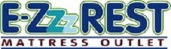 EZ-Rest Mattress Outlet LLC
