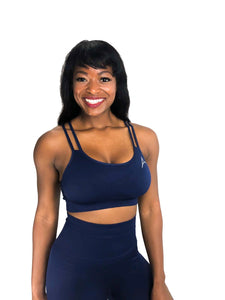 Royal 2.0 Bra - My Affirmation