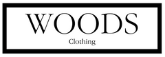 Woods Clothing
