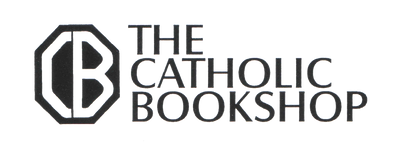 The Catholic Bookshop