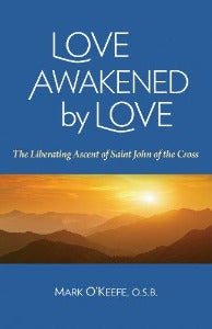 Love Awakened By Love