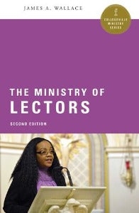 The Ministry of Lectors - Second Edition