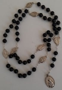 Rosary of Our Lady Of Sorrows
