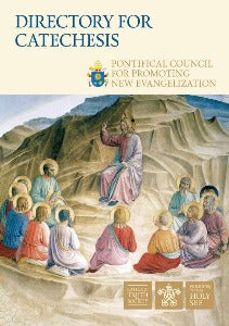 Directory for Catechesis 2020