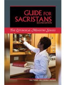 Guide for Sacristans