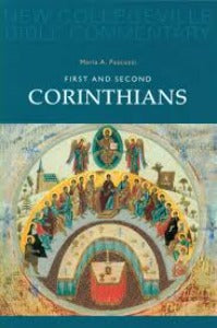 First and Second Corinthians (Volume 7)