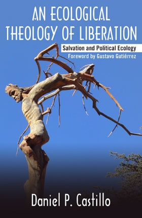 An Ecological Theology of Liberation - Salvation and Political Ecology