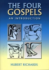 The Four Gospels - An introduction