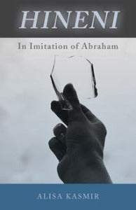 Hineni - In Imitation of Abraham