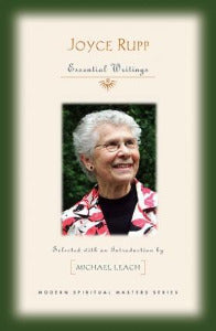 Joyce Rupp - Essential Writings