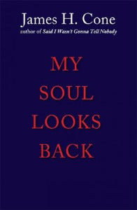 My Soul Looks Back