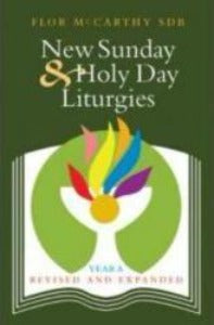 New Sunday & Holy Day Liturgies Year A