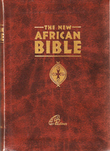 The New African Bible Pocket Edition