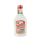 Aguardiente Antioqueño - Media 375ml