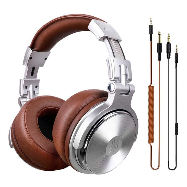 Best Wired Headphones With Microphone Kyoushin Market