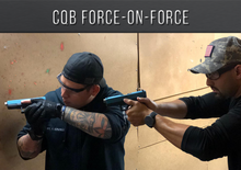 Load image into Gallery viewer, CQB Force-On-Force