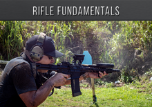 Load image into Gallery viewer, Rifle Fundamentals