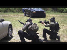 Load and play video in Gallery viewer, Vehicle Combative Rifle Course