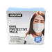 Goltum KN95 Face Mask (20 Masks) | *Shipping Within 24 Hours From Canada - Goltum.com