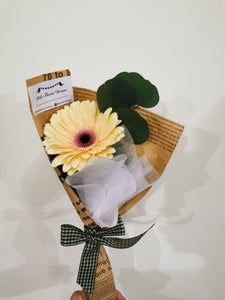 Flower Gift for Healthcare Workers Singapore