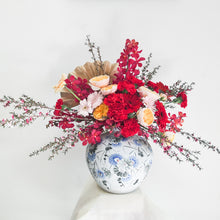 Load image into Gallery viewer, Chinese New Year Flowers