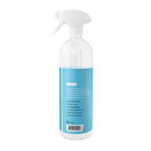 Load image into Gallery viewer, Refillable Multi Surface Cleaner - Summer Breeze