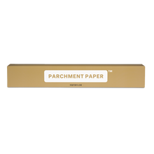 Load image into Gallery viewer, Unbleached Parchment Paper, FSC® Certified