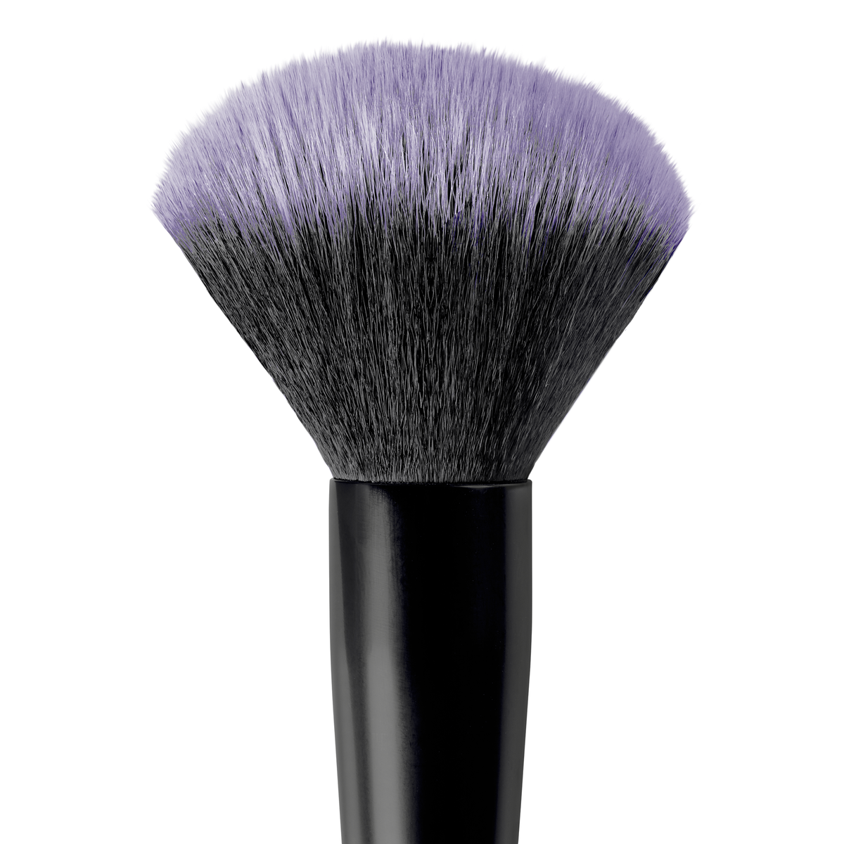 Vegan Powder Brush