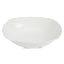 Load image into Gallery viewer, Porcelain Serving Bowl
