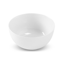 Load image into Gallery viewer, Porcelain Cereal Bowls - Set of 2