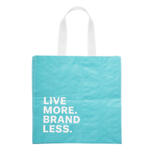 Load image into Gallery viewer, Reusable Tote Bag - 2 Pack